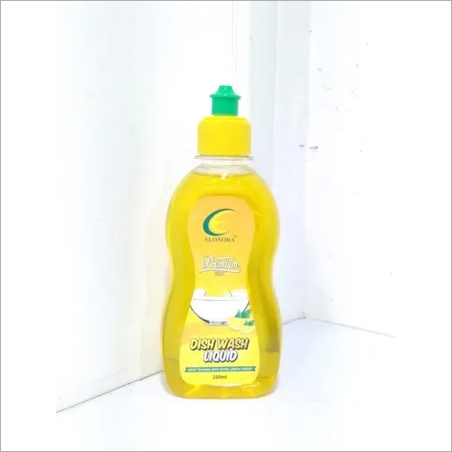 Dish Wash Liquid 250ml