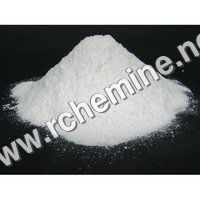 Calcium Stearate - Super