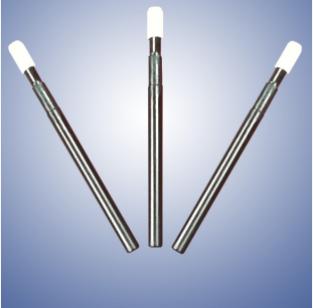 250FP Fiber cleaning sticks for FC/SC/ST/E2000(work with EDV-838)