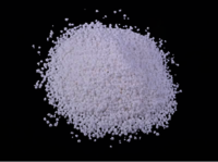 Calcium Chloride Anhydrous(Prill)