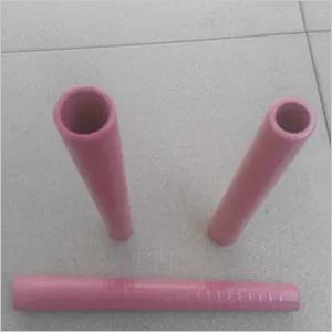Ring tubes