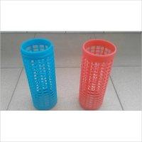 Yarn Dye Tubes