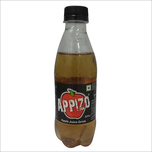 Appizo
