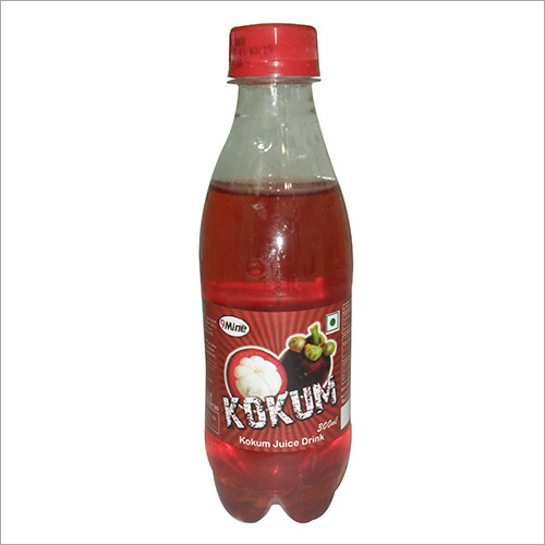 Kukum