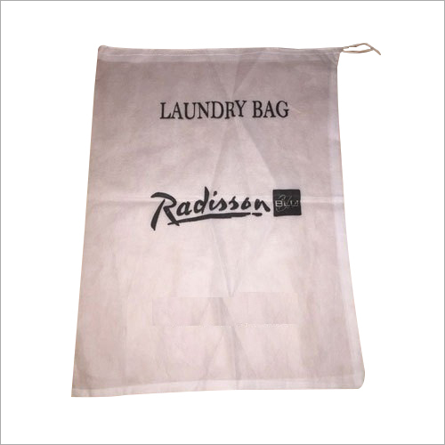 Laundry Non Woven Bags