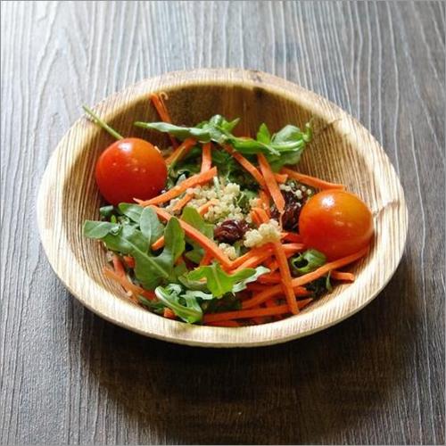 Leaf Disposable bowl