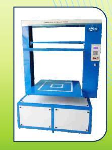 Digital Box Compression Tester