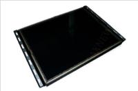 19 inch 1280×1024 3mm anti-vandalism Mini Capacitive LCD Monitor