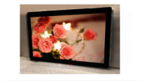 "21"" HDMI PCAP Multi Touch Screen Monitor For Linux / Andriod / win7/8/10"