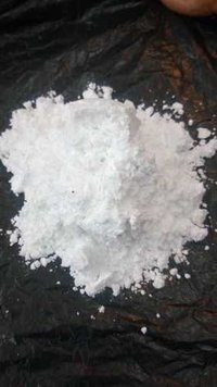 EPDM Powder