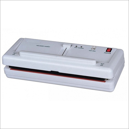 DZ 300 A Household Vacuum Sealer Machine