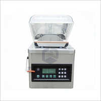 Table Top Vacuum Sealer Machine