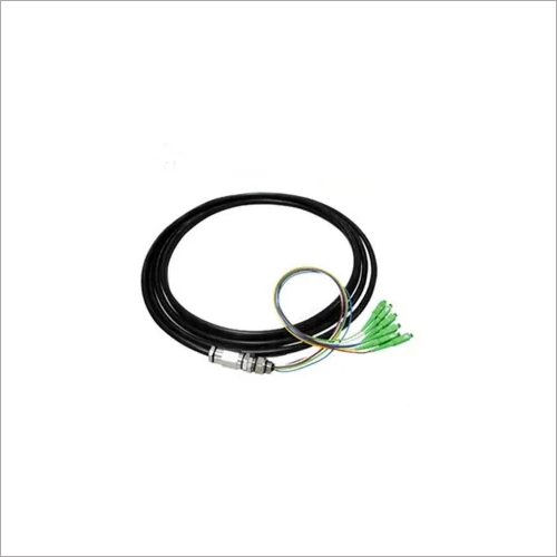 G652D Outdoor Fiber Optic Cable