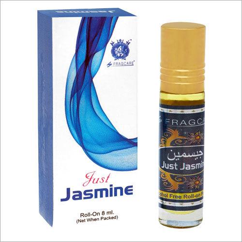 Just Jasmine Perfume