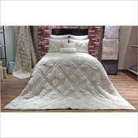 Quilt Bedding Set