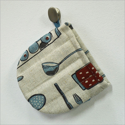 Kitchen Pot Holder