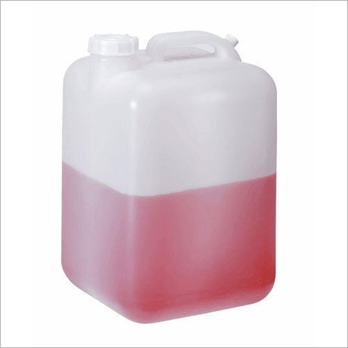 Passivation Chemical