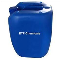 ETP Chemicals