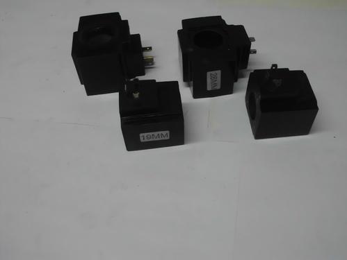 yuken type valve