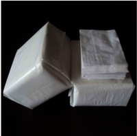 Bottom price Low-Fold Napkin
