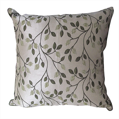 Printed Cushion Cover