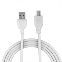 2.5amp data cable