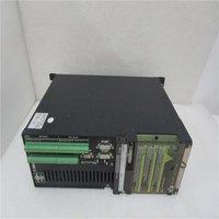 PLC Module DDLS 200200.1-60