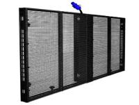 P3.9 Transparent LED Display