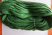 Blended Yarn