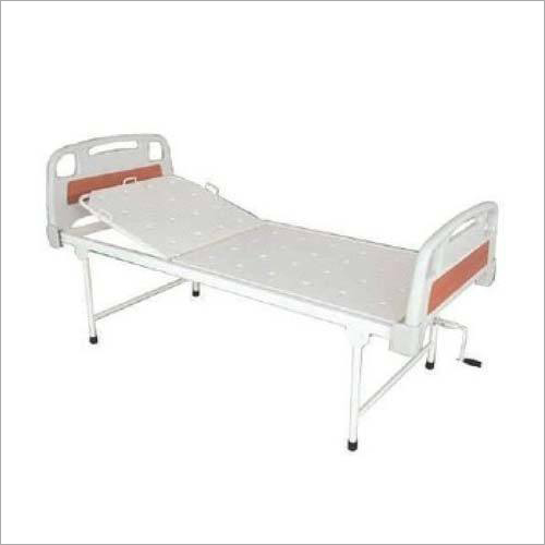 Imported Semi Fowler Abs Bed