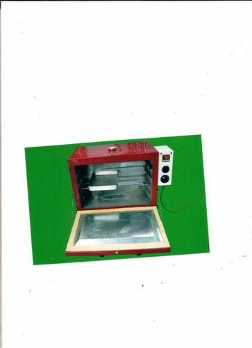 Baking Oven Special Type