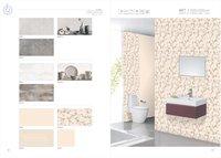 Wall Tiles 300x600mm