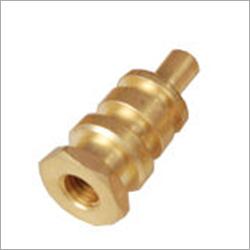 Brass Automotive Fastener