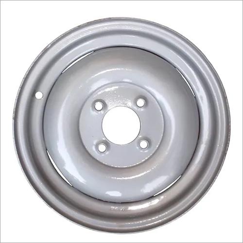 Zeter Tractor Front Wheel Rim