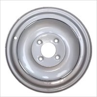 Eicher Tractor Front Wheel Rim