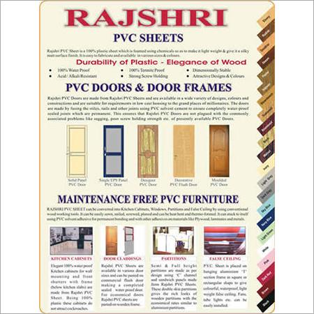 Rajshri Door