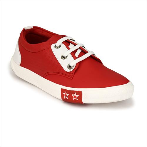 Mens Sneaker Shoes