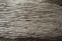 Tussha Silk Yarn