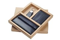 Leather Gift Sets