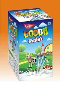 dhoodh Rabdi stick