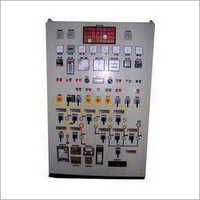 All Type Of Electrical Panels