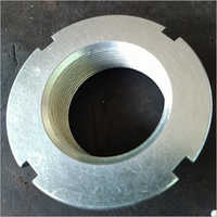 Gear Box Locknut