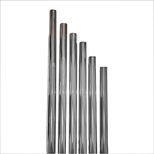 202 Stainless Steel Tube