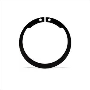 Housing Retaining Ring