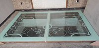 Security Glass Dealer in Ludhiana