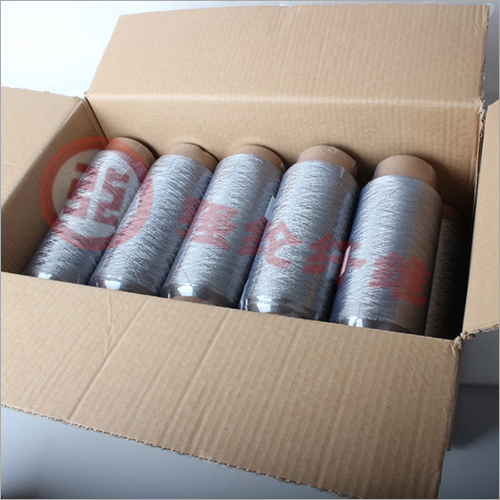 Strong Lun Metal Wire