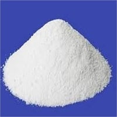 Sodium Tri Poly Phosphate
