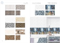 Bathroom Tiles Design