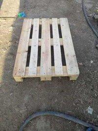 APL wood pallets