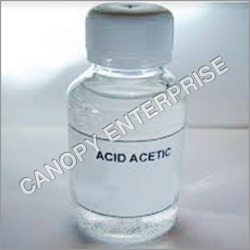 Acid Solvents